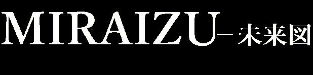 MIRAIZU ミライズ 徳島県 三好市 池田・三好郡 東みよし町 売買・賃貸・アパート・不動産