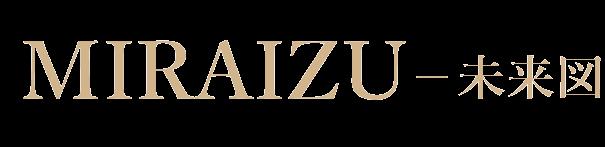 MIRAIZU ミライズ 徳島県 三好市 池田・三好郡 売買・賃貸・アパート・不動産
